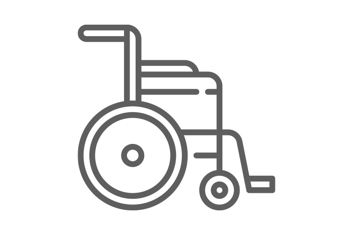 icon-personal-injury